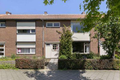 Minister Talmastraat 6, Maastricht