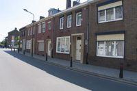 Bloemenweg, Maastricht