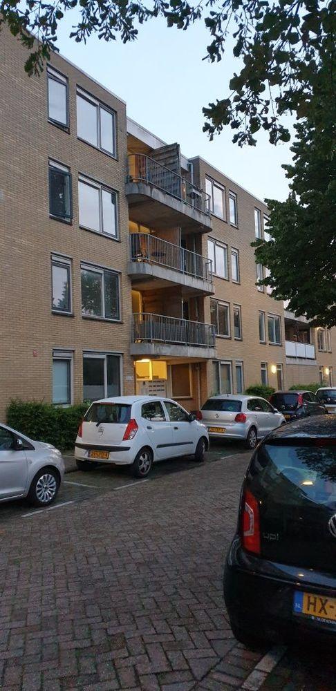 Zuiddiepje, Rotterdam