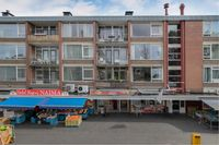 Arnodreef 106, Utrecht