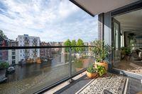 Valkenburgerstraat 38D, Amsterdam