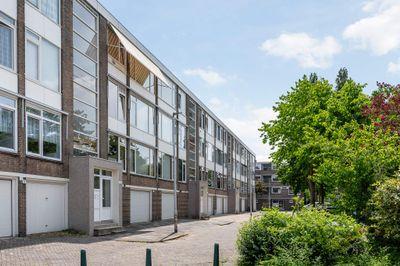Sint-Maartensdijkstraat 36, Rotterdam