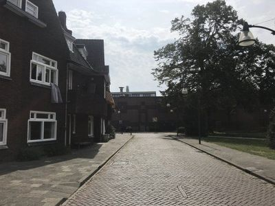 de Wiel, Helmond