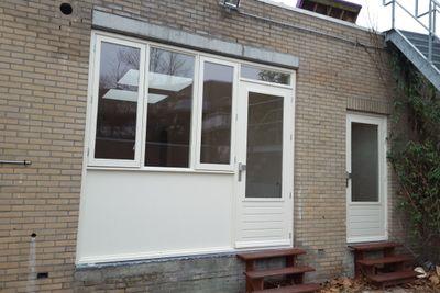 Gravenstraat, Breda