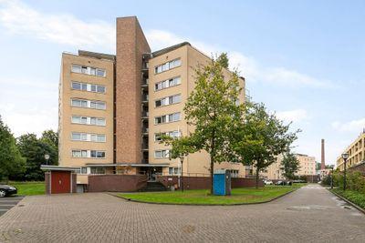 Hofdael 192, Geldrop