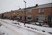 L.J. Timmerstraat 21, Bolsward