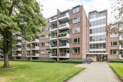 Via Regia 134-A, Maastricht