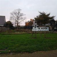 Westerlanderlaan 8, Westerland