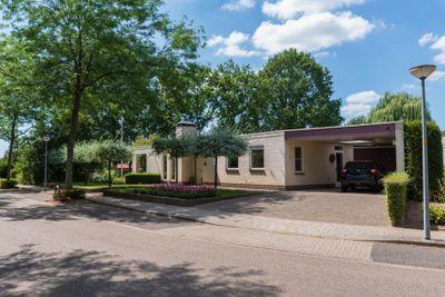 Hagenbosch 5, Dinxperlo
