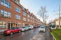 Wolphaertsbocht 365-a, Rotterdam
