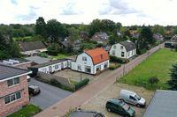 Akkerweg 10, Soest