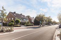 Harlingerstraatweg 76, Leeuwarden