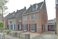 Meienvoort 14, Helmond