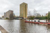 Wielewaalplein 238, Groningen