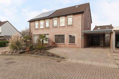 Veenlanden 19, Steenwijk