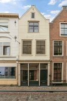 Prinsenstraat 10-A, Dordrecht