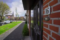 Haesselderstraat 16, Geleen