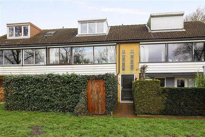 Graaf Willemlaan 171, Monnickendam
