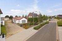 Bosweg 40, Sint Joost