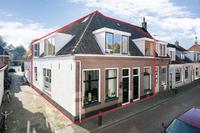 Groenestraat 224, Kampen