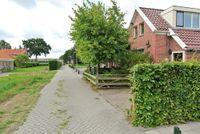 Wedderweg 113, Oude Pekela