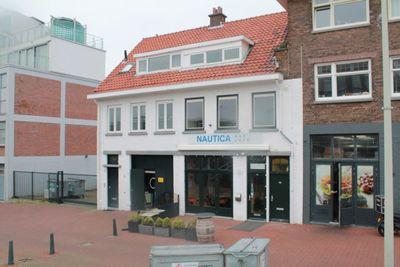 Kapitein De Rijkstraat, Den Haag