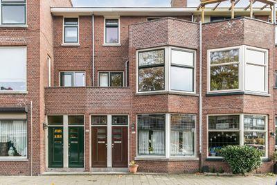 Vlaardingerdijk 305-A, Schiedam