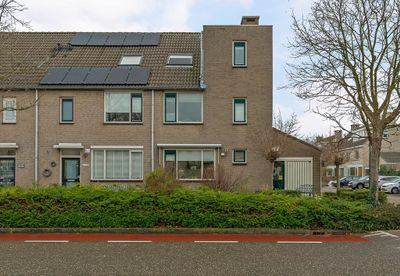 Buitenweg 53, Maarssen