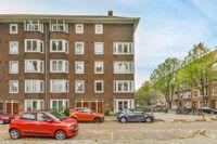 Postjeskade 141-I, Amsterdam