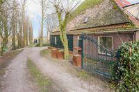 Dorpsweg 101, Oudendijk