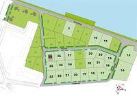 Edisonpark 0ong, Vlissingen