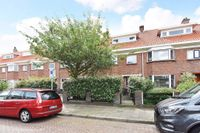 Berkenbosch Blokstraat 31, 's-gravenhage