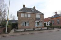 Hoofdstraat 17-a, Oostwold