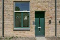 Lange Nieuwstraat 181B, Schiedam