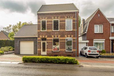 Heerlerweg 188, Voerendaal