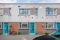 doctor Hekmanstraat 36, Rotterdam