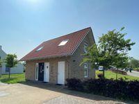 Baanstpoldersedijk 4-102, Nieuwvliet
