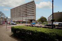Henri Ter Hallsingel 114, Rijswijk
