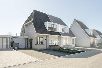 Koepel 19, Middelburg