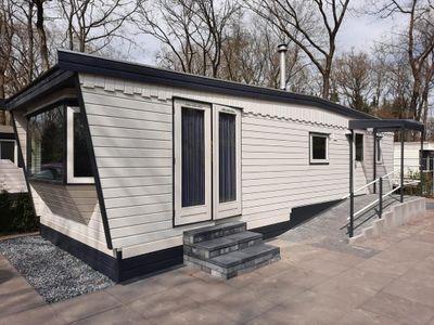 Korhoenlaan 2279, Harderwijk
