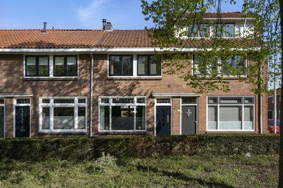 Rijsterborgherweg 26, Deventer