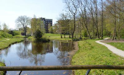 Via Verdi 25, Voorburg