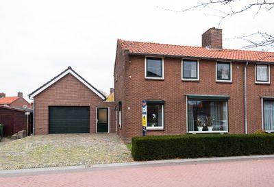 Groenestraat 25, 's-heerenberg