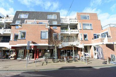 Van Tijnplein 9, Naaldwijk