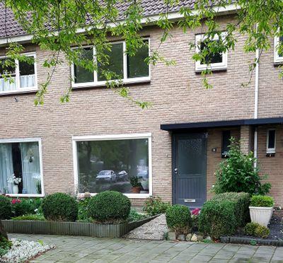 H.W. Mesdagstraat 19, Schagen