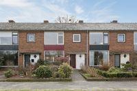 Van Speyklaan 260, Harderwijk