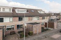 Bachstraat 103, Capelle aan den IJssel