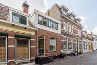 Schoolstraat 17, Bergen op Zoom