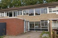 Gerrit Peuscherstraat 393, Hengelo OV