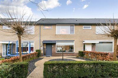 Lavendelhof 69, Oosterhout
